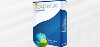 iCAD-3d-virtual-box download