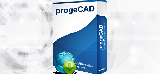 progeCAD-3d-virtual-box download